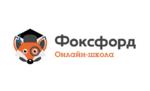 http://bnsh.ucoz.ru/_si/1/78827702.png